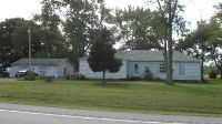 Home for sale: 1032 Hwy. 14, Mulkeytown, IL 62865