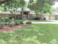 Home for sale: 1300 Tindel Camp Rd., Lake Wales, FL 33898