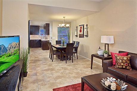 5800 N. Kolb Rd, Tucson, AZ 85750 Photo 9