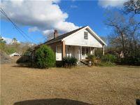 Home for sale: 70268 Hwy. 41 None, Pearl River, LA 70452