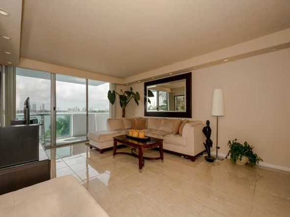 1000 West Ave. # 314, Miami Beach, FL 33139 Photo 9