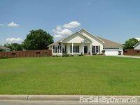 Home for sale: 4762 Ben Salem Way, Hahira, GA 31632