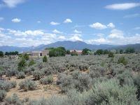 Home for sale: * Abby Rd., Taos, NM 87571