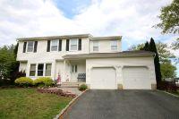 Home for sale: 45 Jonathan Dr., Tinton Falls, NJ 07753