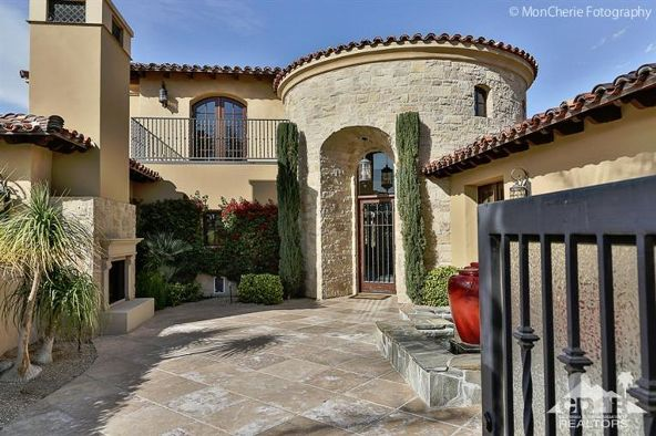 80240 Via Pessaro, La Quinta, CA 92253 Photo 40