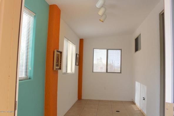 5961 W. Tucson Estates, Tucson, AZ 85713 Photo 21
