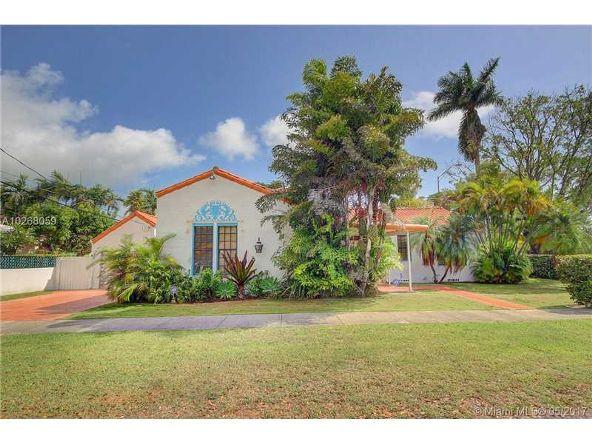 4700 Alton Rd., Miami Beach, FL 33140 Photo 1
