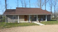 Home for sale: 63 Red Rose Cir., Doniphan, MO 63935