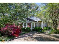 Home for sale: 156 Celia St., Clayton, GA 30525