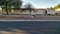Home for sale: 9478 E. Escondido Avenue, Mesa, AZ 85208