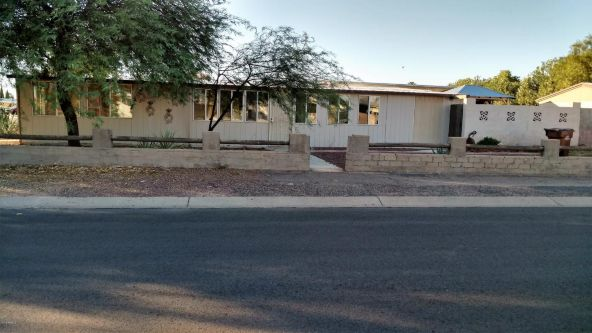 9478 E. Escondido Avenue, Mesa, AZ 85208 Photo 5