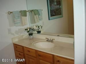 726 W. Pine Fir Ln., Pinetop, AZ 85935 Photo 17