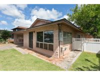 Home for sale: 94-1162 Hoomakoa St., Waipahu, HI 96797