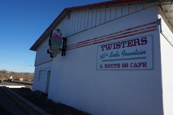 417 E. Route 66, Williams, AZ 86046 Photo 45