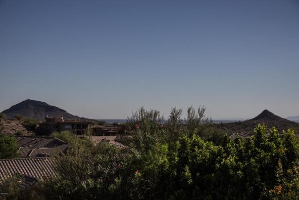 15019 E. Vermillion Dr., Fountain Hills, AZ 85268 Photo 57