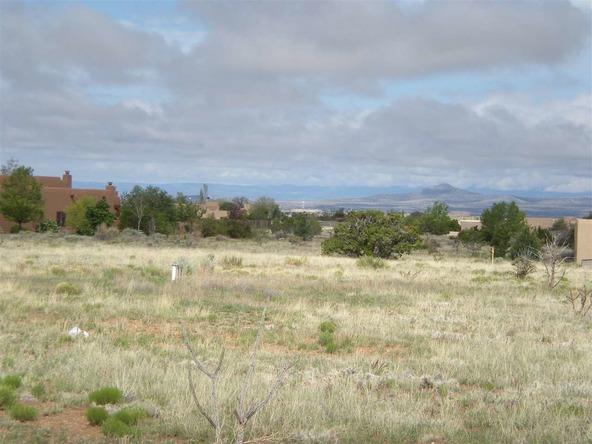 1 Camerada Rd., Santa Fe, NM 87508 Photo 4