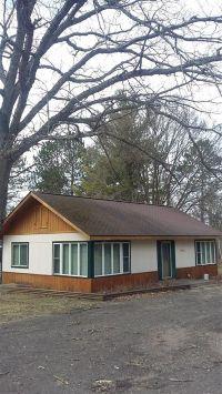 Home for sale: 2406 Long Lake Rd., Danbury, WI 54830