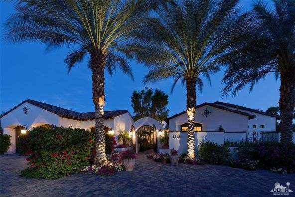 53188 Via Palacio, La Quinta, CA 92253 Photo 35