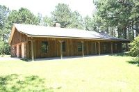 Home for sale: 117 Gussie Nobles Rd., Sumrall, MS 39482