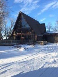 Home for sale: 1302 Kentucky Avenue, Hazleton, IA 50641