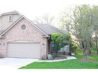 Home for sale: 5359 Royal Vale Ln., Dearborn, MI 48126