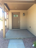 Home for sale: 1501 N. Beeline Hwy., Payson, AZ 85541