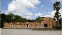 Home for sale: 156 S. Charles Richard Beall Blvd., DeBary, FL 32713