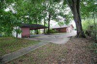 Home for sale: 1004 Sinbad St., Baker, LA 70714