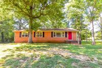 Home for sale: 1306 Cypress Mill Rd., Florence, AL 35630