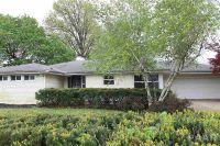 Home for sale: 324 W. Glen Avenue, Peoria, IL 61614