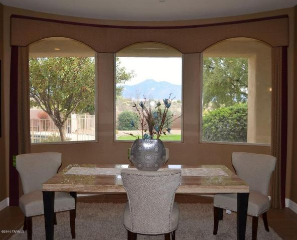 446 E. Bent Branch Pl., Green Valley, AZ 85614 Photo 14