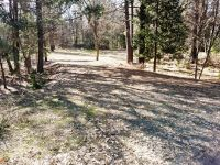 Home for sale: 2.72 Acres Off Of Abbey Rd., Weaverville, CA 96093
