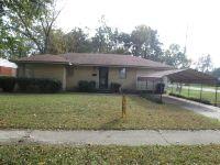 Home for sale: 2223 Cir. Dr., Blytheville, AR 72315