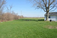 Home for sale: 2925-2929 W. County Rd. 400 N., Muncie, IN 47304