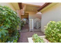 Home for sale: 2213 Harbourside Dr. #303, Longboat Key, FL 34228