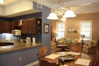 Home for sale: 233 Maggie Cir., Steinhatchee, FL 32359