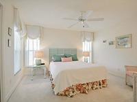 Home for sale: 8731 Sable Oak Ct., Vero Beach, FL 32963