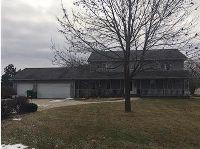 Home for sale: Apache, Lake Villa, IL 60046