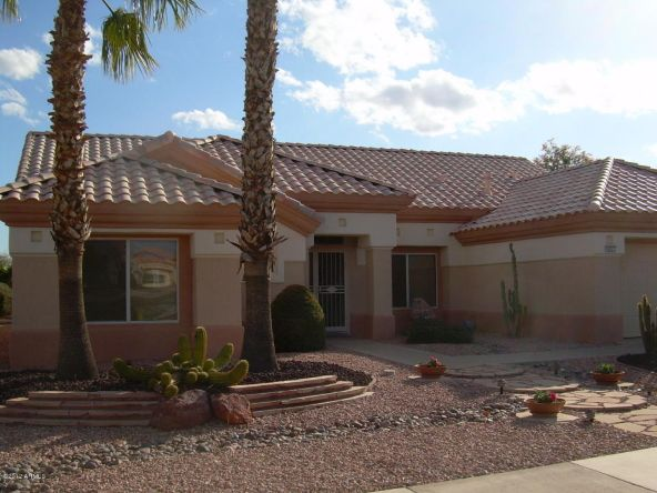 14311 W. Colt Ln., Sun City West, AZ 85375 Photo 1