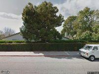 Home for sale: N. San Marcos Rd. %23 %23b, Santa Barbara, CA 93111