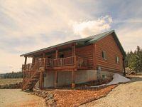 Home for sale: 1465 E. Gulf Stream Dr., Duck Creek Village, UT 84762