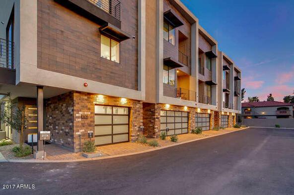 3233 N. 70th St., Scottsdale, AZ 85251 Photo 35
