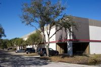 Home for sale: 7500 Technology Dr., West Melbourne, FL 32904