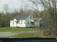 Home for sale: 3311 U.S. Route 4, Killington, VT 05751