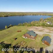 1559 S. Wolf Rd., Big Lake, AK 99652 Photo 40