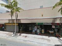 Home for sale: S.W. 77th Apt 203 Ave., Miami, FL 33156
