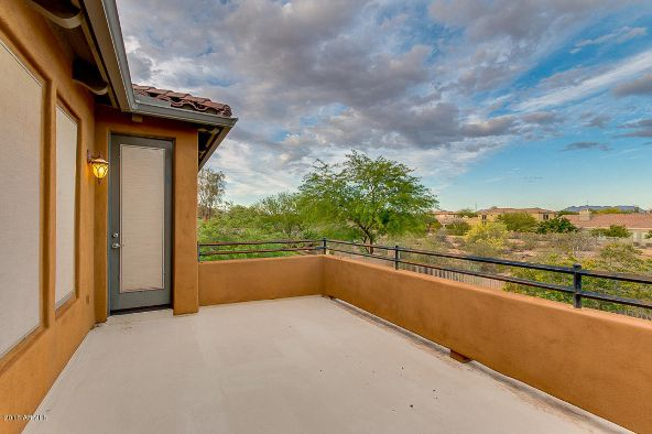 22219 N. 36th St., Phoenix, AZ 85050 Photo 40
