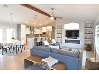 Home for sale: 0000 Candia Avenue, North Port, FL 34286