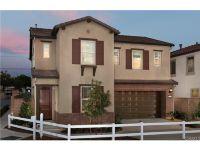 Home for sale: 3810 Summer Holly Way, Yorba Linda, CA 92886