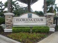 Home for sale: 540 Florida Club Blvd., Garage 10-D, Saint Augustine, FL 32084